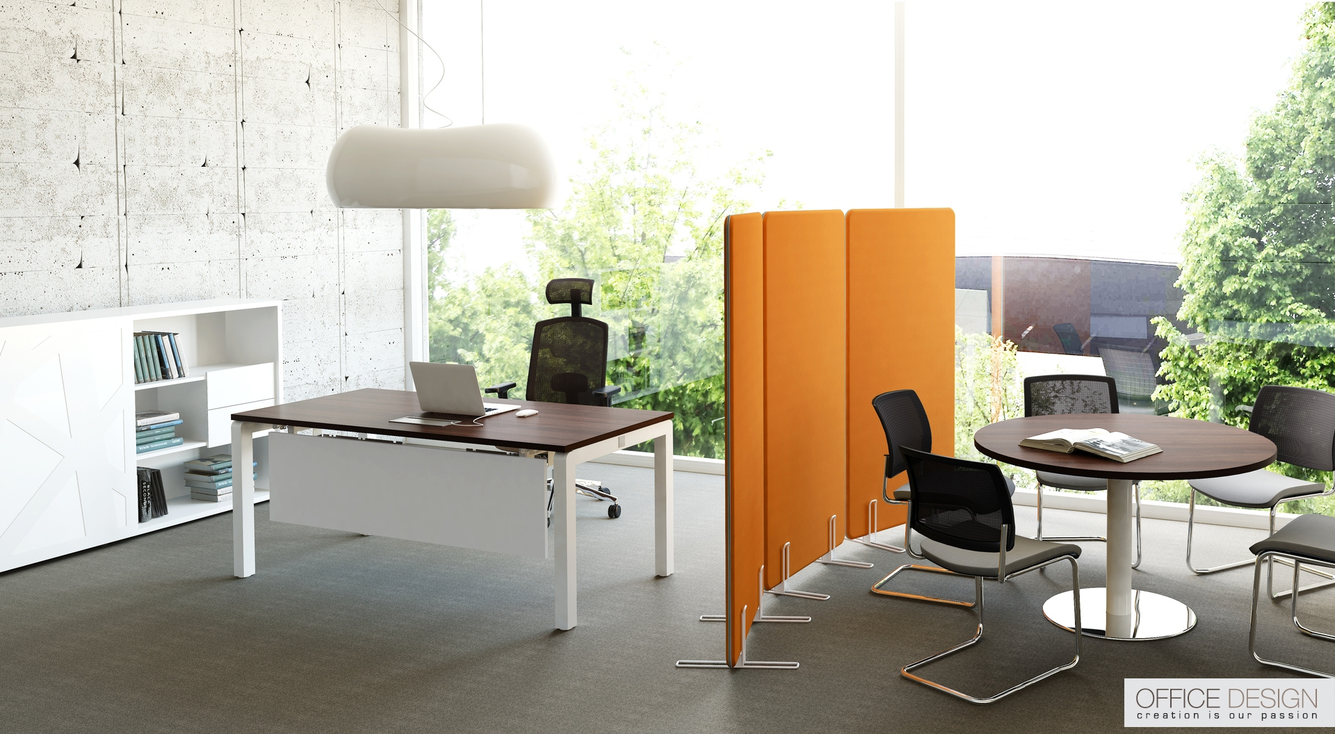 Chair By Eggib 173145 in addition 93027548526301116 besides Peltoncrane further Misc additionally . on office chairs